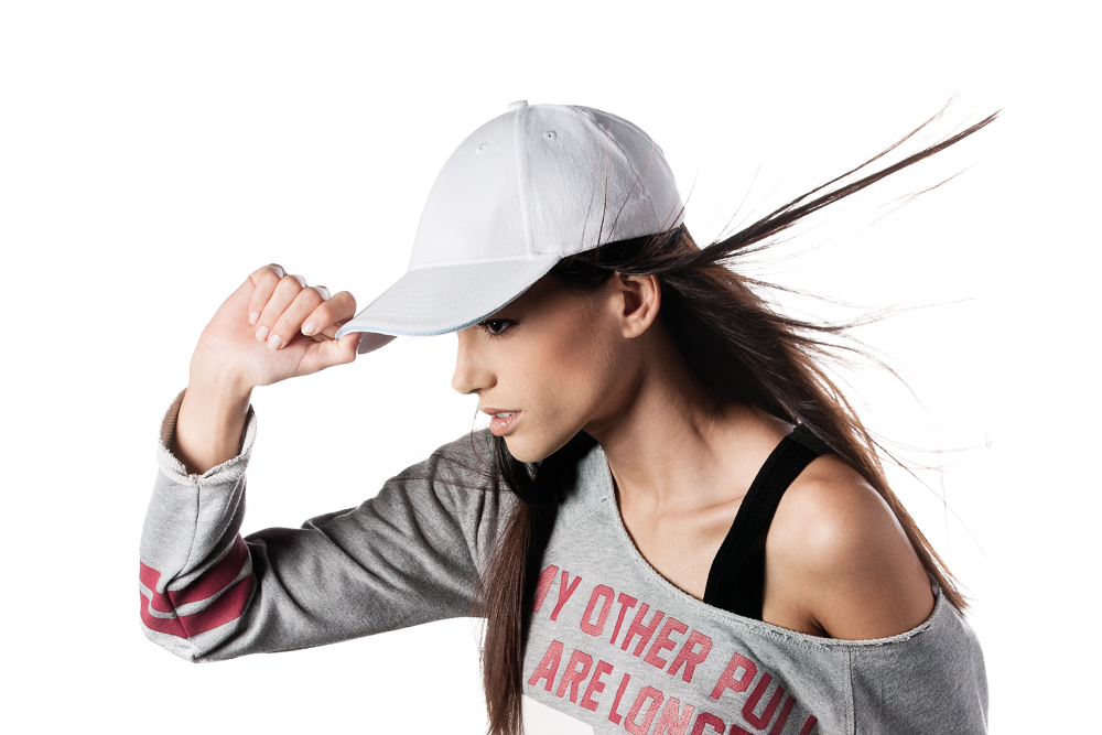 k-up-shooting-campaign-for-hats-brand-2014_14