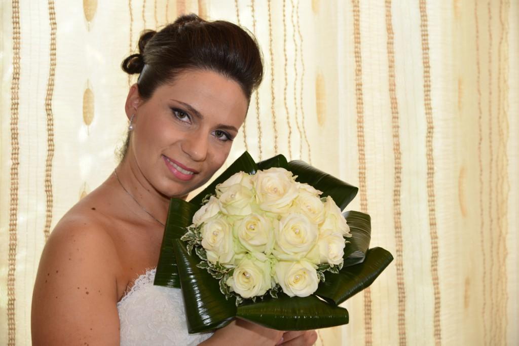danielaurioni_bianco&nero_donatella_wedding (2)