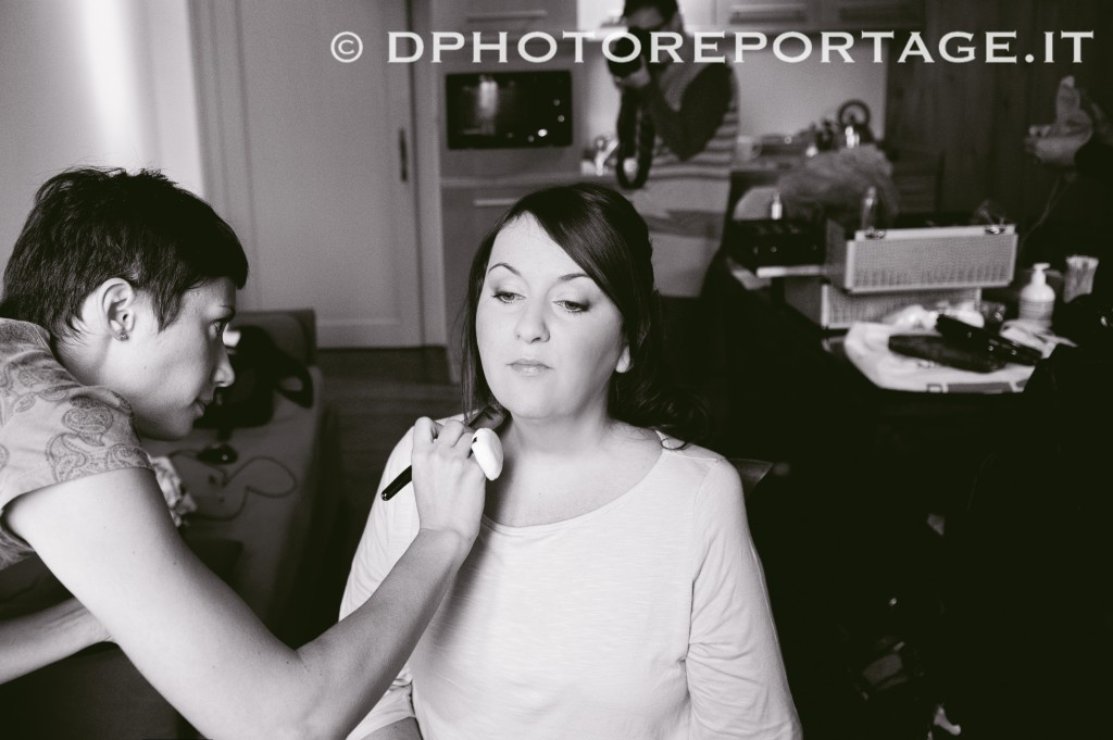 danielaurioni_dphotoreportage_federica_wedding (13)