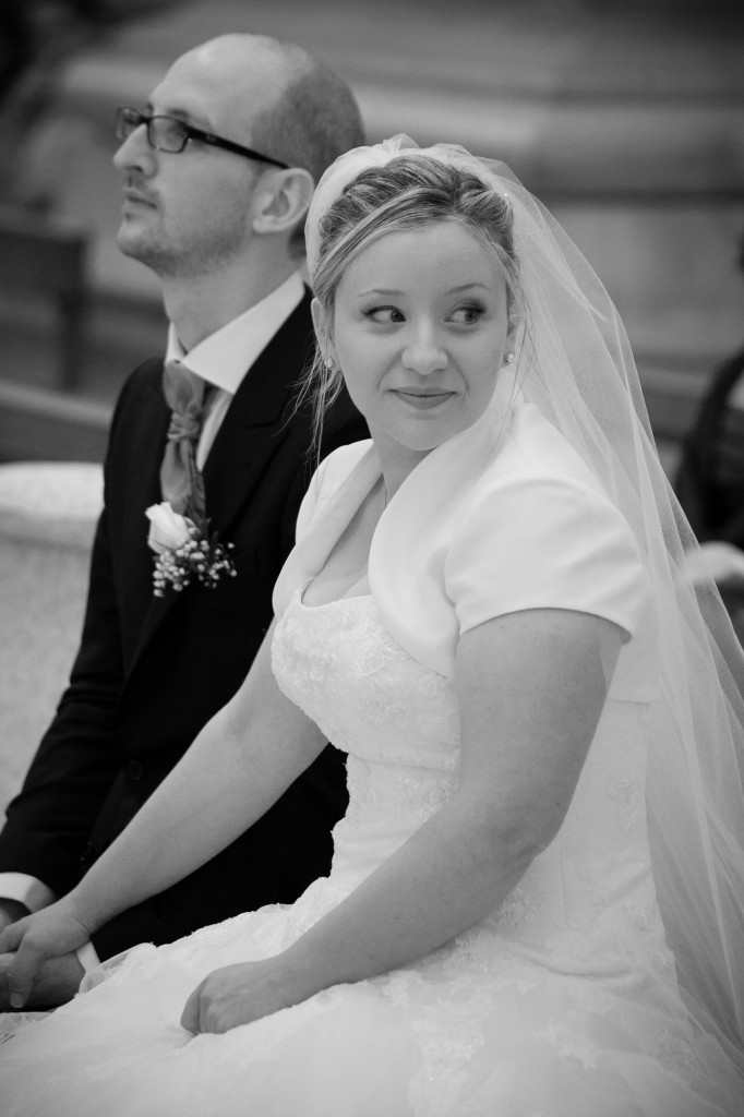 danielaurioni_fotoste_elena_wedding (3)