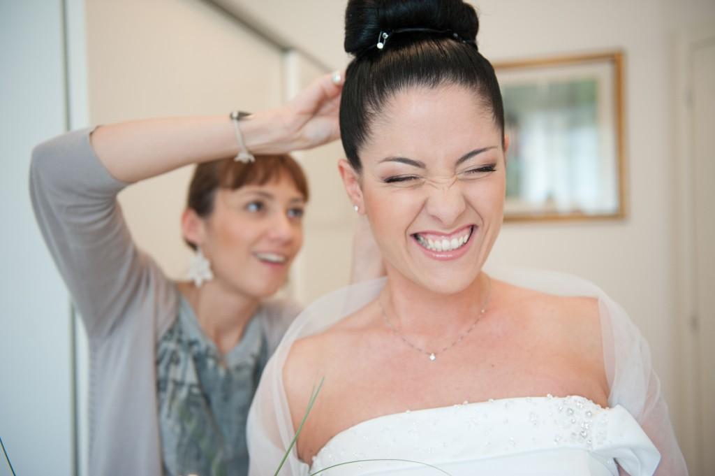 danielaurioni_francescabottazzin_melissa_wedding (3)