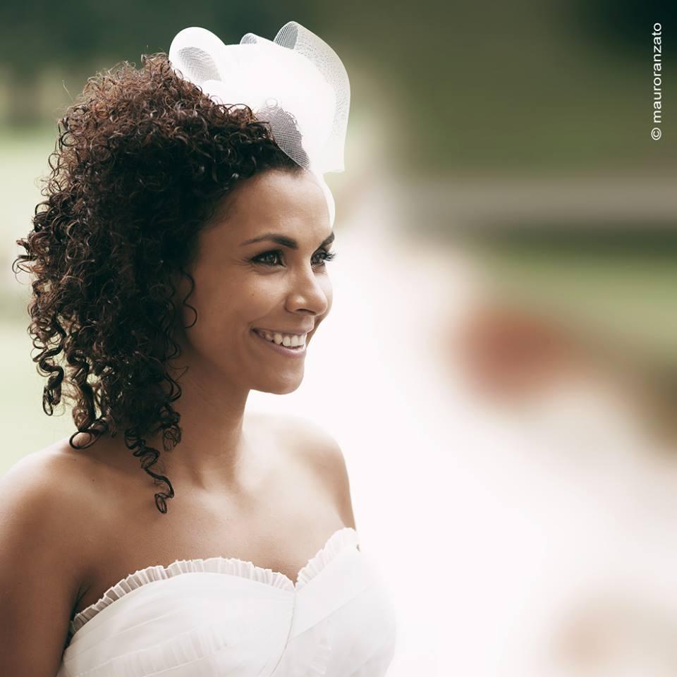 danielaurioni_mauroranzato_ester_wedding (4)