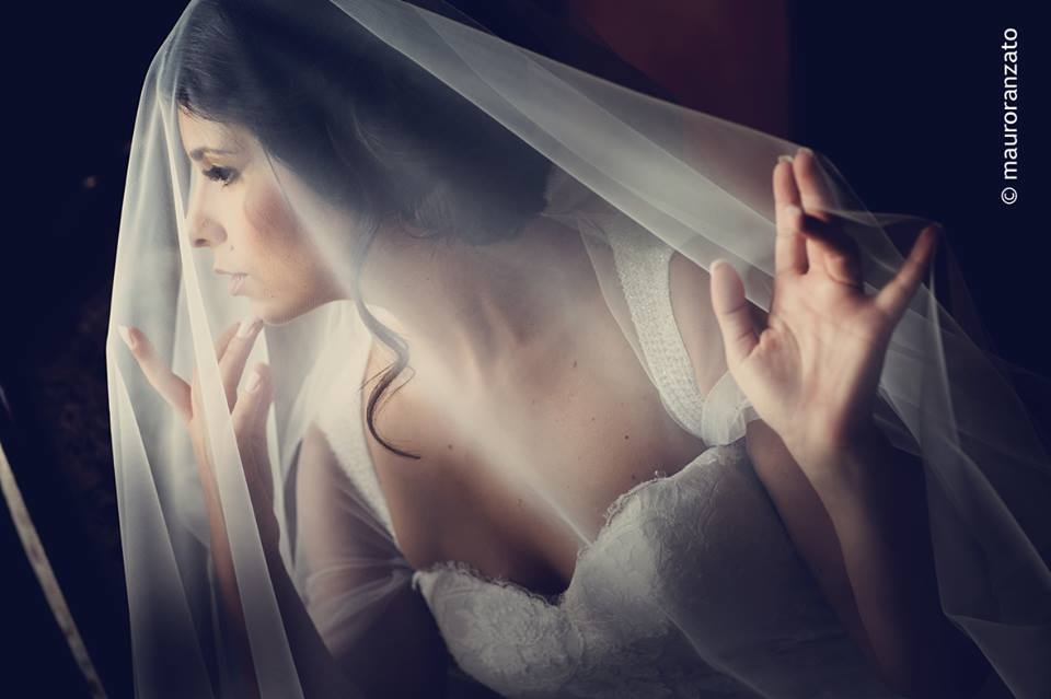 danielaurioni_mauroranzato_federica_wedding (6)