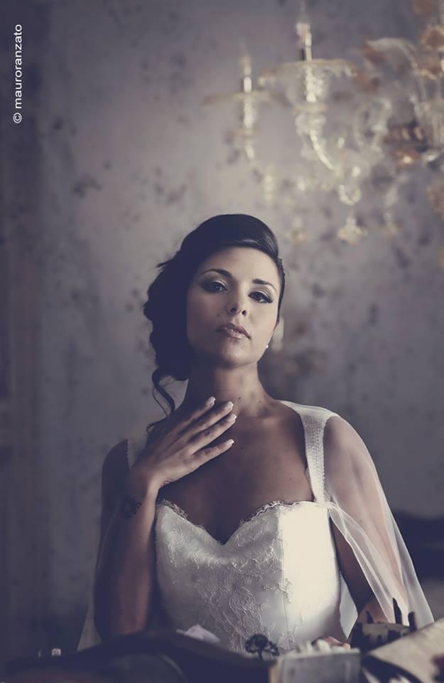 danielaurioni_mauroranzato_federica_wedding (7)