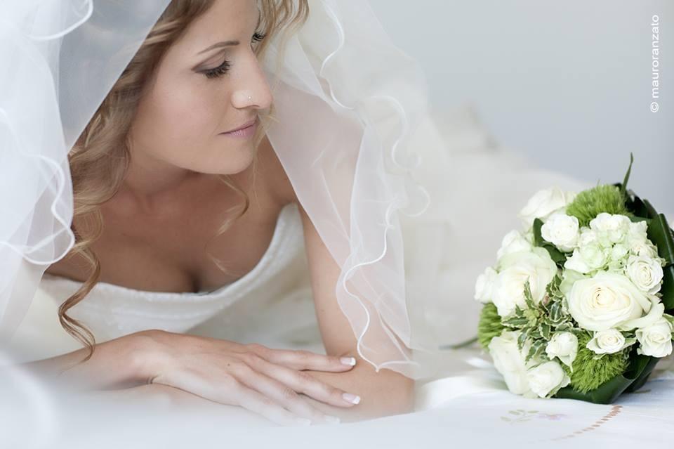 danielaurioni_mauroranzato_giorgia_wedding  (5)