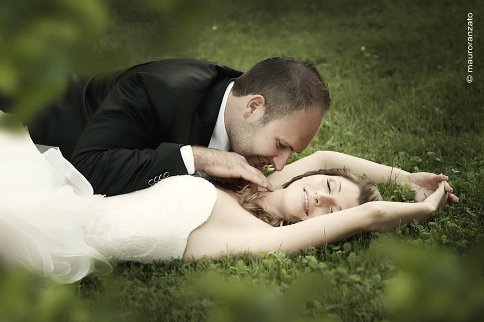 danielaurioni_mauroranzato_giorgia_wedding  (7)