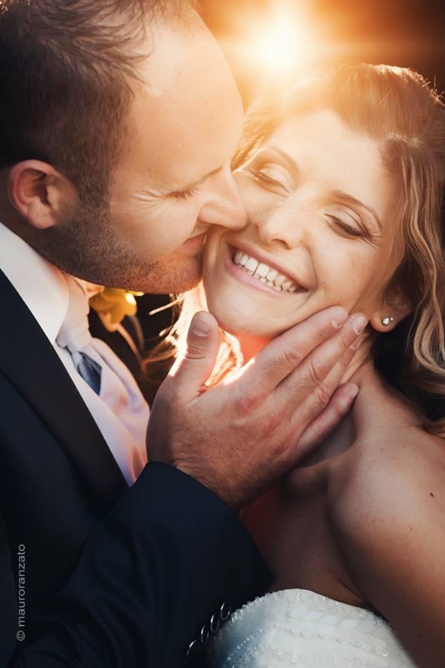 danielaurioni_mauroranzato_giorgia_wedding  (9)