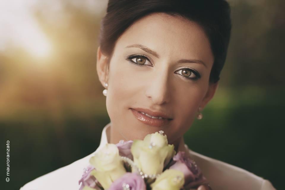 danielaurioni_mauroranzato_irene_wedding (1)