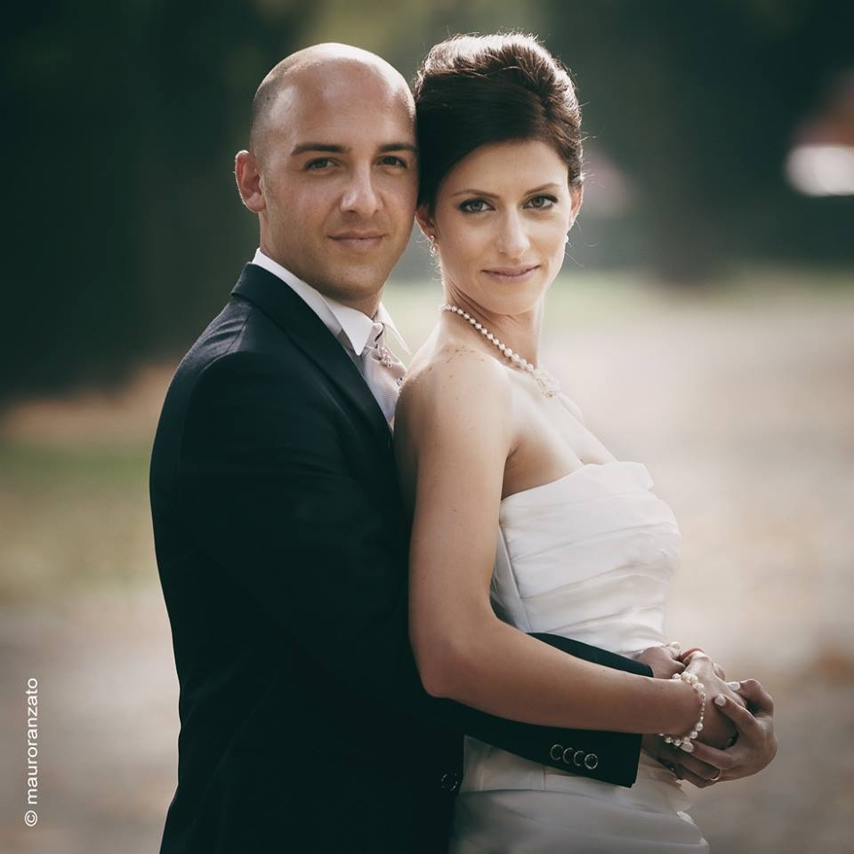 danielaurioni_mauroranzato_irene_wedding (2)