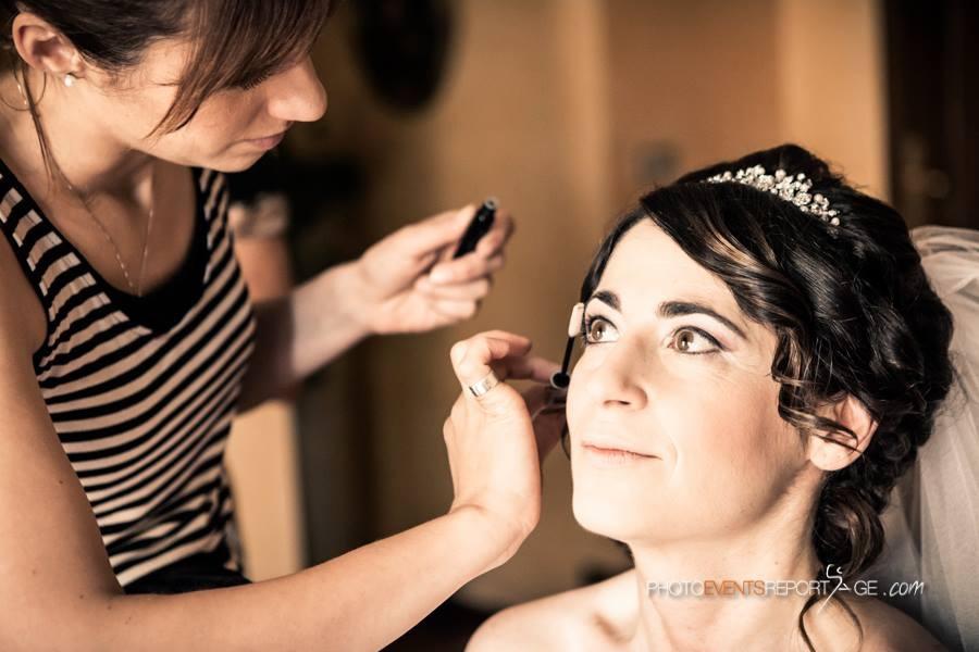danielaurioni_photoeventsreportage_roberta_wedding (4)