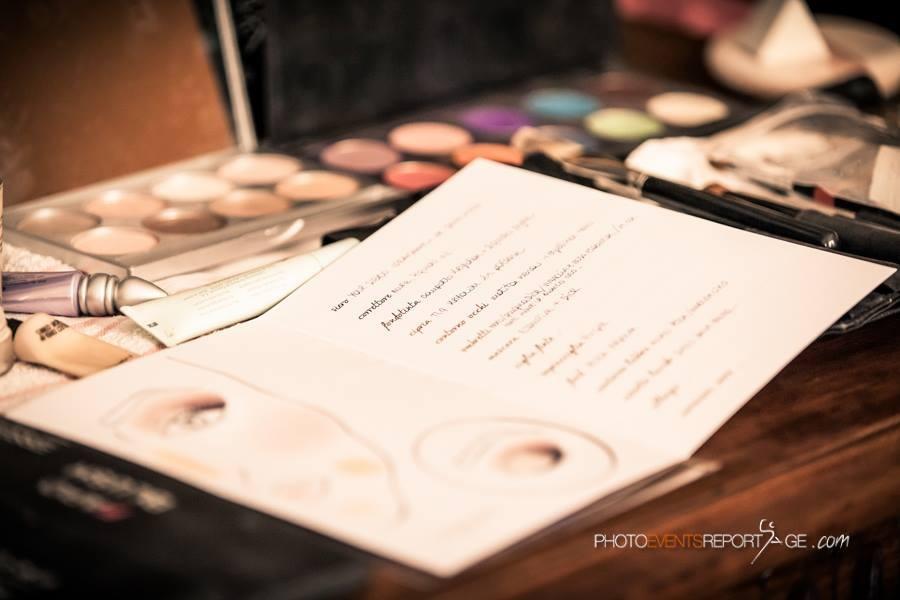 danielaurioni_photoeventsreportage_roberta_wedding (5)
